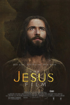 The Jesus Film - Read More