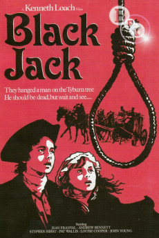 Black Jack - Read More