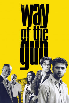 The Way of the Gun - Read More