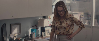 Gloria Bell - Movie Scene 2