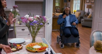 A Madea Family Funeral - Movie Scene 1