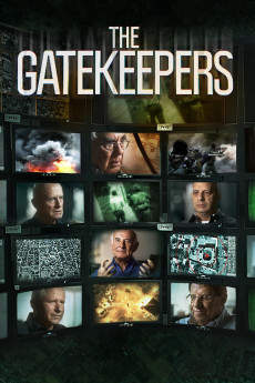 The Gatekeepers - Read More