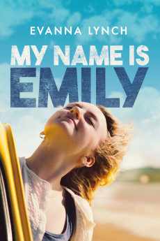 My Name Is Emily - Read More