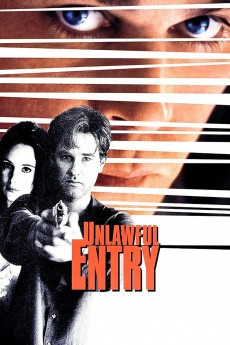 Unlawful Entry - Read More