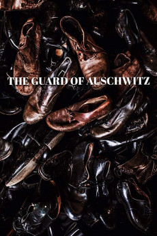 The Guard of Auschwitz - Read More