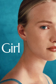 Girl - Read More