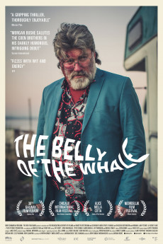 The Belly of the Whale - Movie Poster