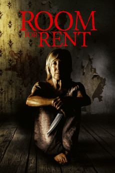 Room for Rent - Movie Poster