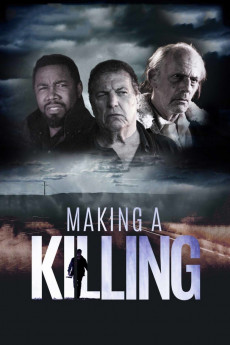 Making a Killing - Movie Poster