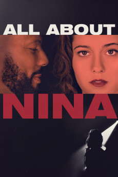 All About Nina - Movie Poster