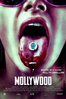 Mollywood - Read More