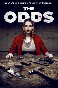 The Odds - Read More