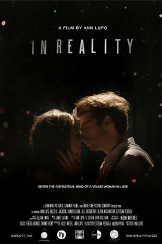 In Reality - Movie Poster