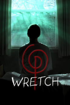 Wretch - Movie Poster