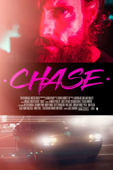 Chase - Movie Poster