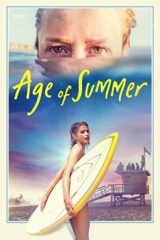 Age of Summer - Movie Poster