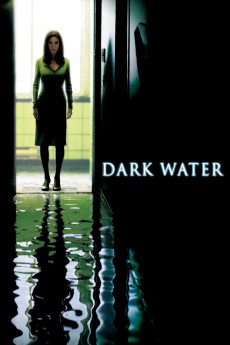 Dark Water - Read More