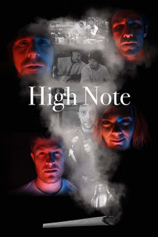 High Note - Read More
