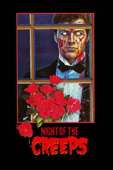 Night of the Creeps - Read More