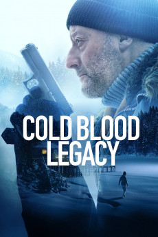 Cold Blood - Movie Poster