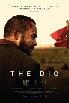 The Dig - Read More