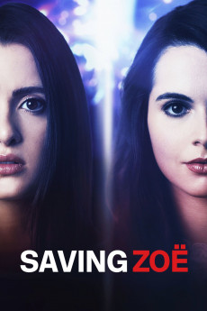 Saving Zo? - Read More