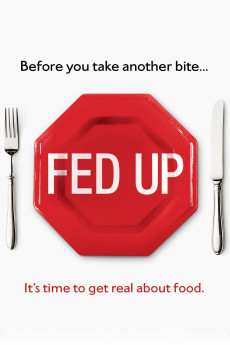 Fed Up - Read More