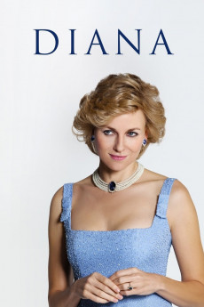 Diana - Read More