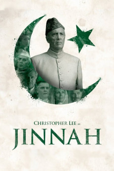 Jinnah - Read More