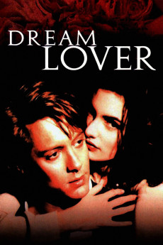 Dream Lover - Read More