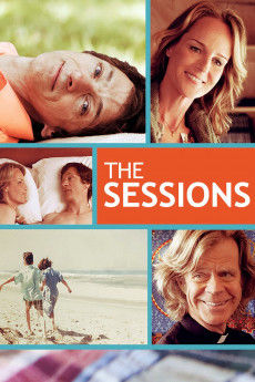 The Sessions - Read More