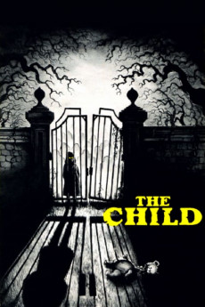The Child - Movie Poster