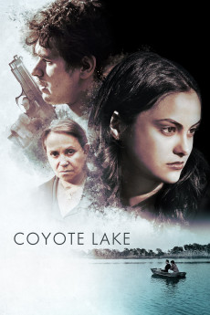 Coyote Lake - Movie Poster