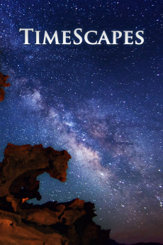 TimeScapes - Movie Poster