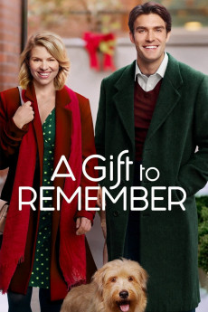 A Gift to Remember - Movie Poster