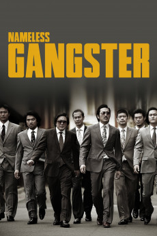 Nameless Gangster: Rules of the Time - Read More