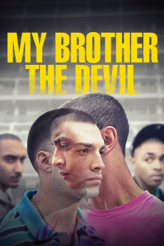 My Brother the Devil - Read More