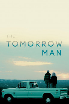 The Tomorrow Man - Read More