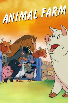 Animal Farm - Read More