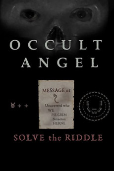 Occult Angel - Read More