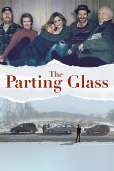 The Parting Glass - Movie Poster