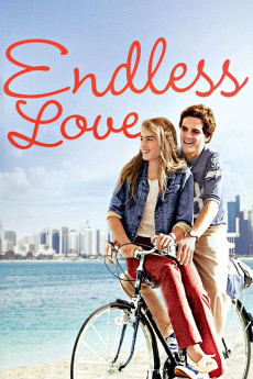 Endless Love - Read More