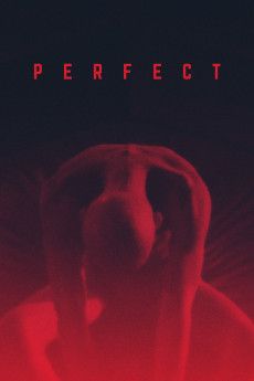 Perfect - Movie Poster