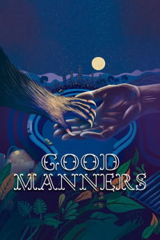Good Manners - Movie Poster