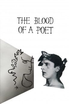 The Blood of a Poet - Movie Poster