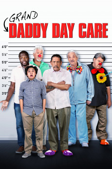 Grand-Daddy Day Care - Read More