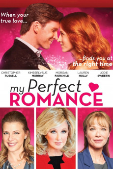 My Perfect Romance - Read More