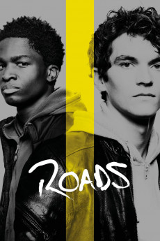 Roads - Movie Poster