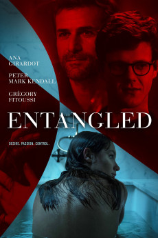 Entangled - Movie Poster