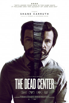 The Dead Center - Movie Poster